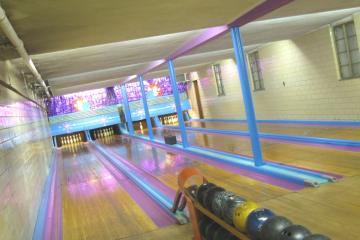 Cullman Bowling Center, Cullman 35055, AL - Photo 2 of 3