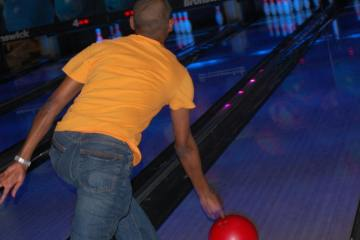 Conway Family Bowl, Conway 72032, AR - Photo 2 of 2