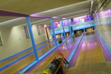 Better Off Bowling, Phoenix 85004, AZ - Photo 2 of 3