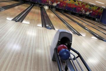 FlipSide Entertainment, Gilbert 85298, AZ - Photo 1 of 1