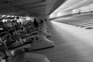Vantage Bowling Centers, Tucson 85713, AZ - Photo 1 of 3
