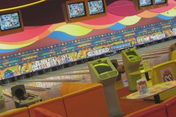 Vantage Bowling Centers, Tucson 85713, AZ - Photo 3 of 3