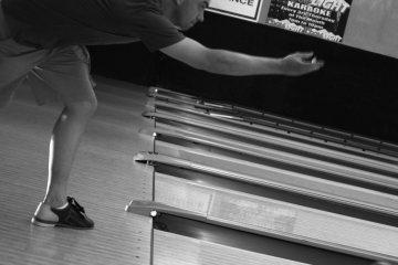 Wong's Bowling Supply