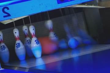 Zodo's Bowling & Beyond, Goleta 93117, CA - Photo 2 of 2