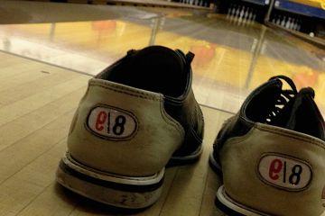Santa Ana Lawn Bowling Club