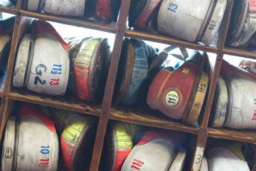 Bowlmor Cupertino, Cupertino 95014, CA - Photo 2 of 3