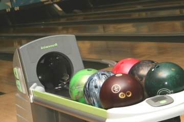 Orland Bowl, Orland 95963, CA - Photo 1 of 3
