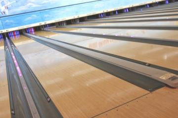 Orland Bowl, Orland 95963, CA - Photo 2 of 3