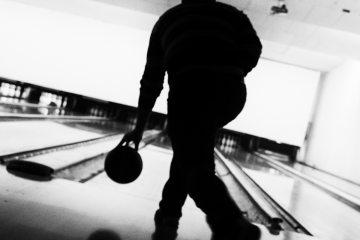 Northern Calif Bowling Proprietors Assoc