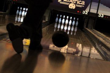 California USBC Association