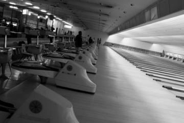 Santa Clara Valley Bowling Assn.