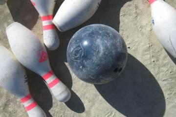 Rancho Bowl, Santa Maria 93454, CA - Photo 2 of 2