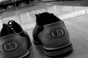 The Backbowl Bowling Center