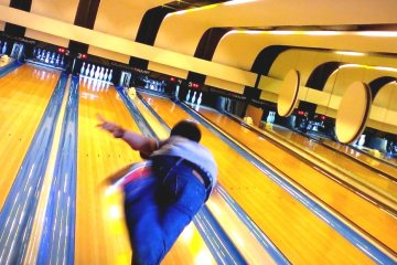 AMF Sonesta Lanes, Thornton 80229, CO - Photo 3 of 3