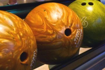 Danbury Duck Pin Lanes, Danbury 06811, CT - Photo 3 of 3