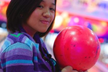 Dolr Bill's Bowling & Family Entertainment Center