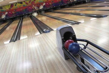 Wolcott Lanes, Wolcott 06716, CT - Photo 1 of 1