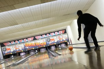Bowling Stephen, Stamford 06901, CT - Photo 1 of 2