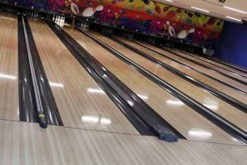 Devon Duckpin Bowling, Milford 06460, CT - Photo 2 of 2