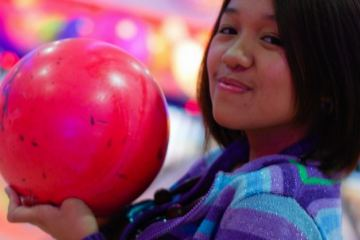 Bowling Store, Milford 06460, CT - Photo 2 of 2
