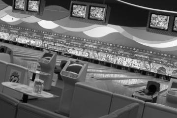 Bryan's Bowling Center, Laurel 19956, DE - Photo 2 of 2