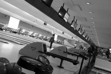 Better Off Bowling, Washington, DC 20001, District of Columbia - Photo 3 of 3