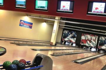 West Virginia Irish Road Bowling, Washington, DC , District of Columbia - Photo 2 of 2