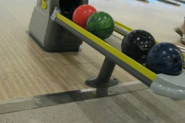 Lehigh Lanes, Lehigh Acres 33936, FL - Photo 1 of 2