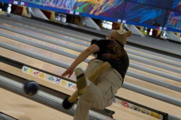 Lehigh Lanes, Lehigh Acres 33936, FL - Photo 2 of 2