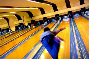 First Frame Bowl, Lake Wales 33859, FL - Photo 1 of 1