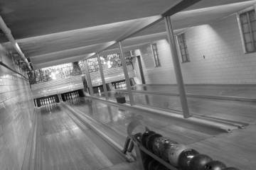 Clearwater Women's Bowling, Clearwater 33755, FL - Photo 1 of 1