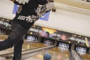 Circle Bowling Center, Pensacola 32506, FL - Photo 2 of 3