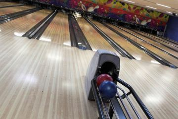 Elton Bowling Fiberglass, Pensacola 32503, FL - Photo 2 of 2