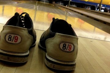 Clermont Bowling Lanes