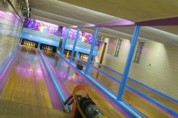 Oviedo Bowling Center, Oviedo 32765, FL - Photo 3 of 3