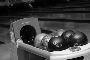 Fannin Lanes, Blue Ridge 30513, GA - Photo 1 of 1