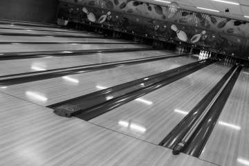 Amf Marietta Lanes, Atlanta 30349, GA - Photo 1 of 1