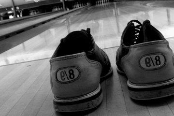 Amf Bowling Centers, Atlanta 30349, GA - Photo 1 of 2