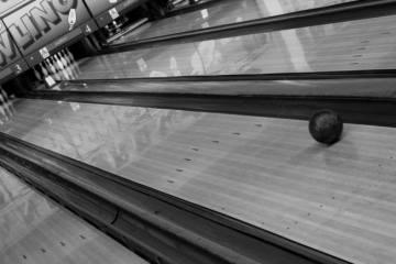 Amf Bowling Centers, Atlanta 30349, GA - Photo 2 of 2