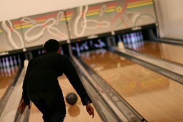 Pro Strike Bowling Supply, Stone Mountain 30083, GA - Photo 2 of 2