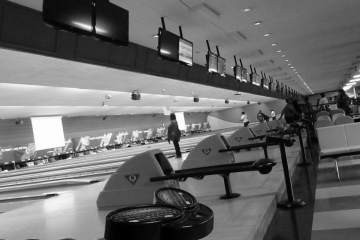 Amf Village Lanes, Marietta 30066, GA - Photo 1 of 1
