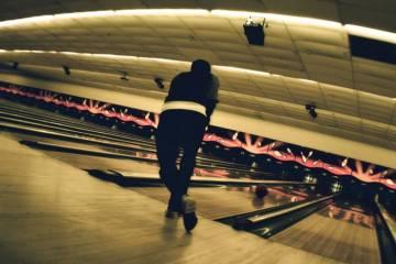 The Escape Bowling Center, Wahiawa 96813, HI - Photo 1 of 1