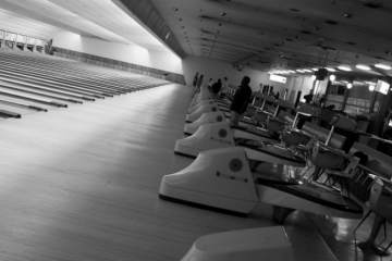 Valley Lanes, Rock Valley 51247, IA - Photo 1 of 1
