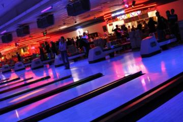 Bridge City Bowl
