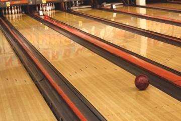 Westdale Bowling Center, Cedar Rapids 52404, IA - Photo 2 of 2