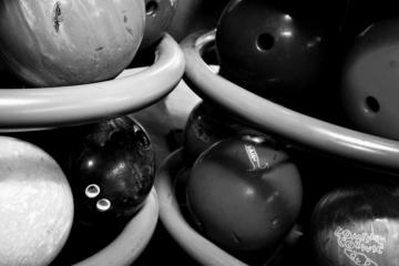 S I Bowl, Carterville 62918, IL - Photo 2 of 2