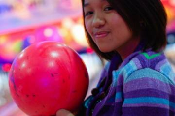 King Pin Lanes, Springfield 62702, IL - Photo 1 of 1