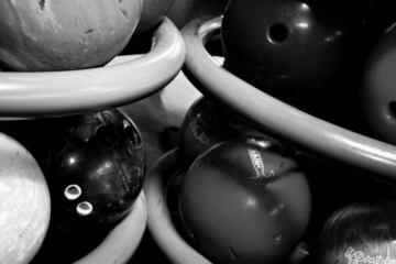 Winchester Bowl, Winchester 62694, IL - Photo 3 of 3