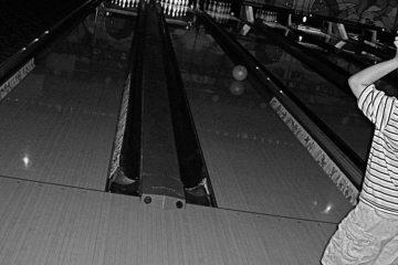 Superbowl Bowling Center
