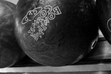 Knisley Hillsboro Bowl